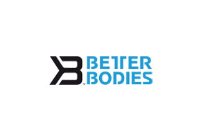 emotion-company-Kundenlogo-Better-Bodies