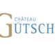 emotion-company-Kundenlogo-Chateau-Guetsch