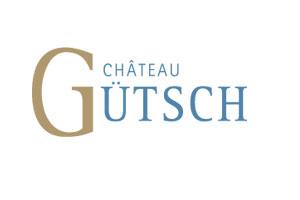 emotion-company-Kundenlogo-Chateau-Guetsch