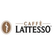 emotion-company-Kundenlogo-Lattesso