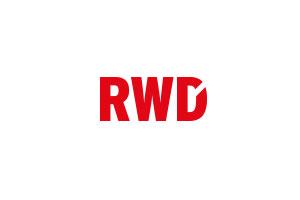emotion-company-Kundenlogo-RWD