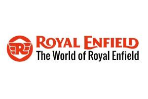 emotion-company-Kundenlogo-Royal-Enfield-World