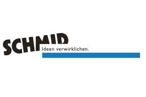 emotion-company-Kundenlogo-Schmid