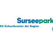 emotion-company-Kundenlogo-Sureepark