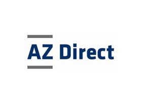 emotion-company-Kundenlogo-az-direkt