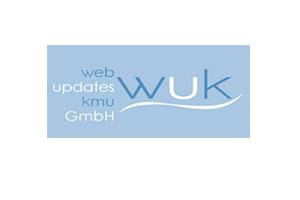 emotion-company-Kundenlogo-web-updates-kmu