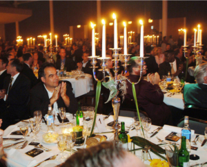 gala-dinner-kundenevent-mitarbeiterevent-jubilaeum-eventmangament-eventagentur-emotion.company