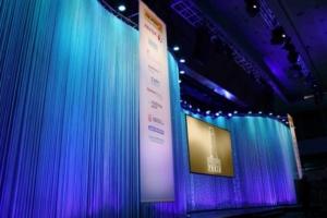 gala-veranstaltung-award-preisverleihung-xaver-dialogmarketing-eventagentur-eventmanagment-emotion.company