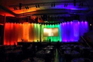 kundenvent-seminar-fachtagung-trend-tagung-eventmanagment-eventdekoration-eventmarketing-emotion.company