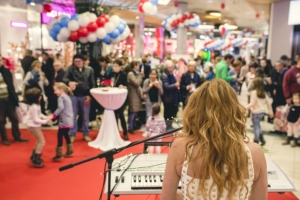 jubilaeum-shopping-center-event-eventagentur-emotion.company