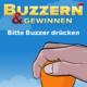 buzzer-game-gewinnspiel-ostern-weihnachten-frühling-herbst-halloween-emotin-company-interaktiv