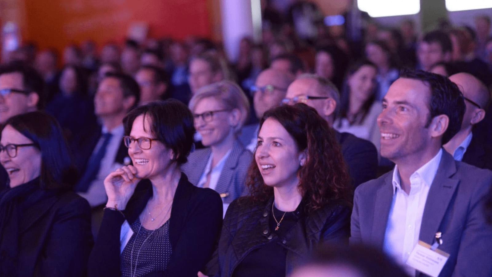 kunden-mitarbeiter-events-eventmarketing-eventagentur-emotion-company