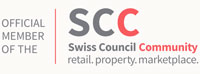 swiss-council-community-conference-retail-shopping-center-forum-eventmarketing-emotion