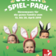 Eventagentur-Ostern-Aktiviäten-St.Jakob-PArk-Shopping-Basel-Eventmarketing-2018