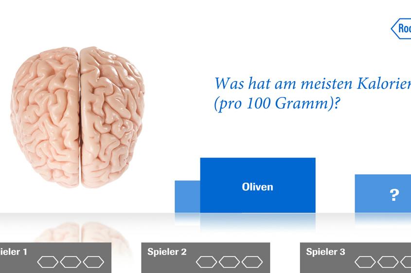 gewinnspiel-roche-screen-game-interaktiv-buzzer-game-emotion-company