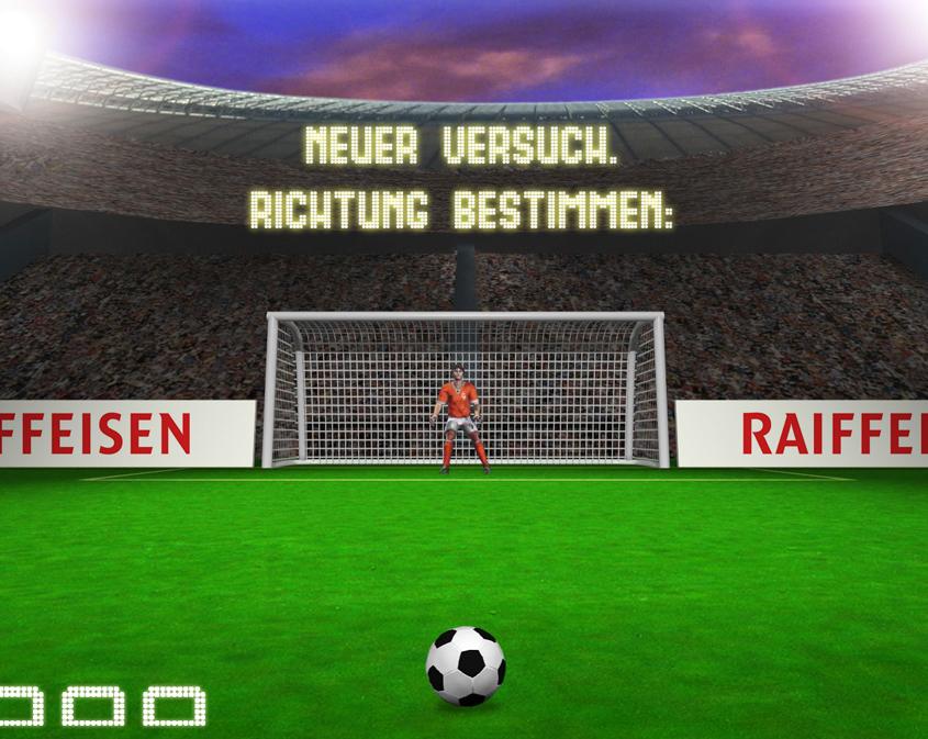 interaktiv-penality-schiessen-game-event-messe-promotion-interaktiv-emotion-company