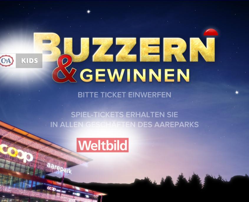 sofort-gewinnspiel-ticket-einwurf-buzzer-game-interaktiv-emotion-company