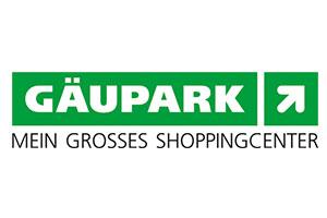 emotion-company-Kundenlogo-Gaeupark