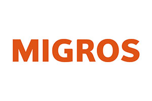emotion-company-Kundenlogo-migros